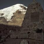 136 - Chimborazo (40x60)
