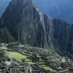 138 - Machu Picchu (30x45)