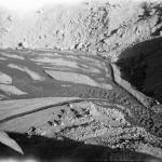 Pohoří Hindúkuš-Pákistán-Tirič Mír Základní tábor  |   Hindu Kush-Pakistan-Tirich Mir, Base Camp (1967)