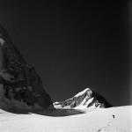 Pohoří Hindúkuš-Pákistán-Tirič Mír  Dir Zom  |   Hindu Kush-Pakistan-Tirich Mir Dir Zom (1967)
