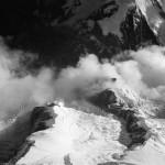 97 - Makalu, Ledovec